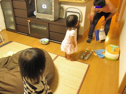 snap_miffio1210_200970142042.jpg