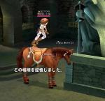 mabinogi_2006_06_11_002.jpg