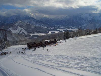 20090111-1