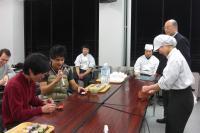 0901留学生セミナー