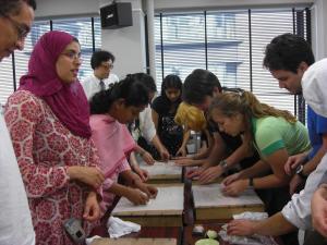 090707留学生セミナー5