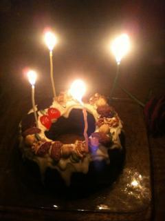 写真_convert_20111224205716