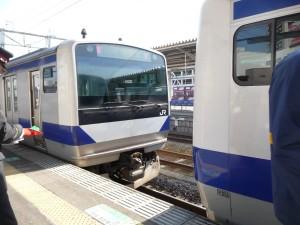 P1180390.JPG