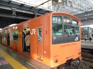 P1180713.JPG