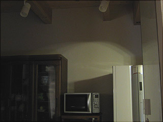 0313キッチンアール影