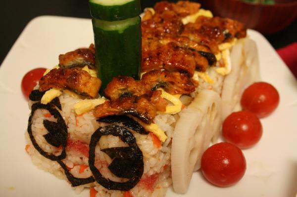 2009-3-3-寿司