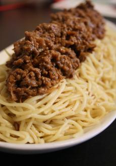 2009-3-4-からみ麺