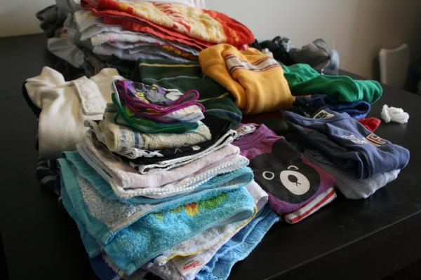 2009-3-11-洗濯