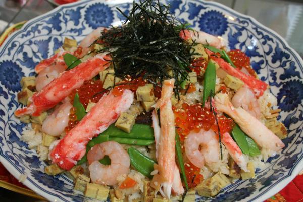2009-3-15-寿司
