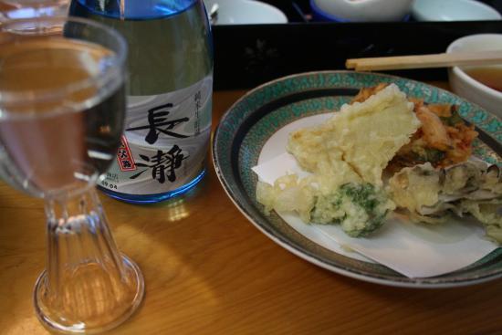2009-4-29-日本酒