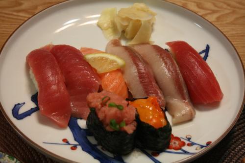 2009-5-5-お寿司