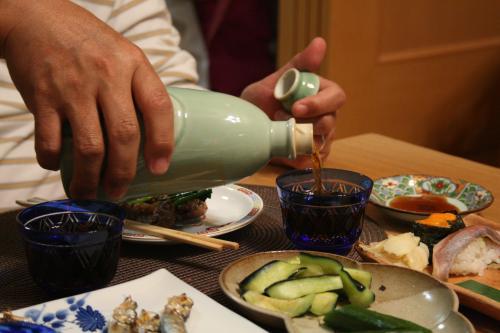 2009-5-5-お酒①