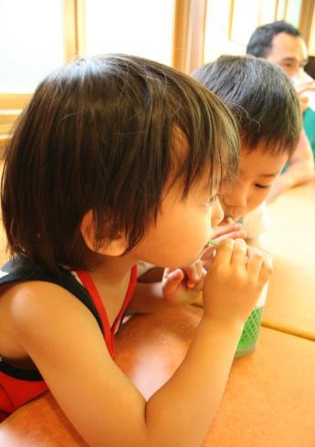 2009-5-23-恋人同士