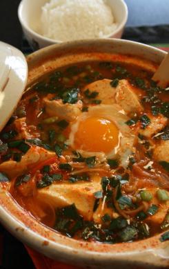 2009-5-26-スン豆腐