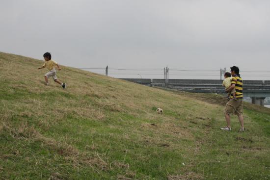 2009-5-31-サッカー