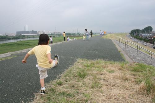 2009-5-31-サッカー2