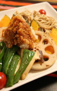 2009‐6‐8‐野菜