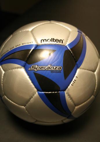 2009-6-9-ボール