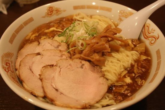 2009-6-13-龍麺