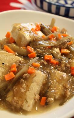 2009-6-16-豆腐