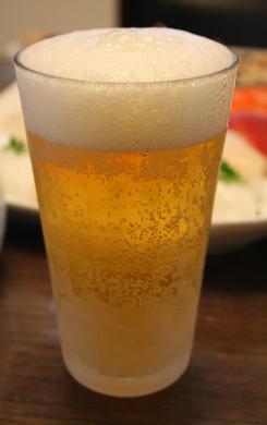 2009-6-21-ビール
