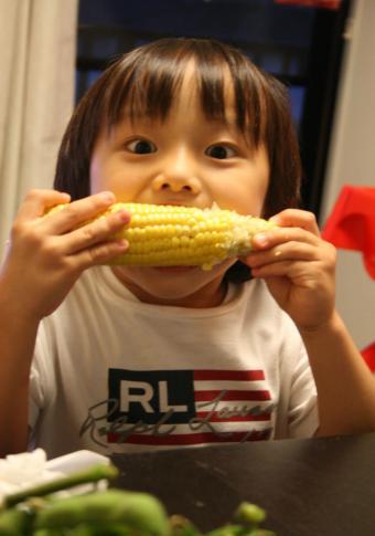 2009-6-28-はる