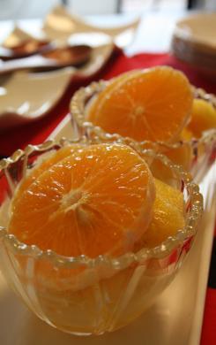 2009‐7-8-フルーツ酢