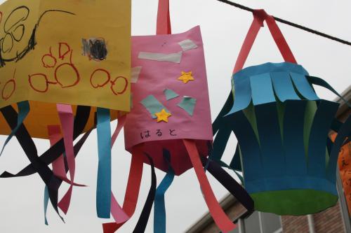 2009-7-12-盆踊り2
