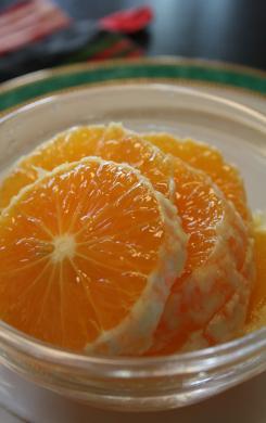 2009-7-16-オレンジ