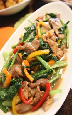 2009-7-16-小松菜
