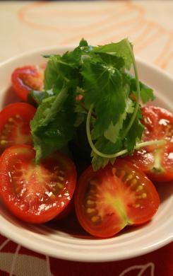 2009-7-21-トマト