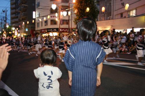 2009-7-26-いいな~