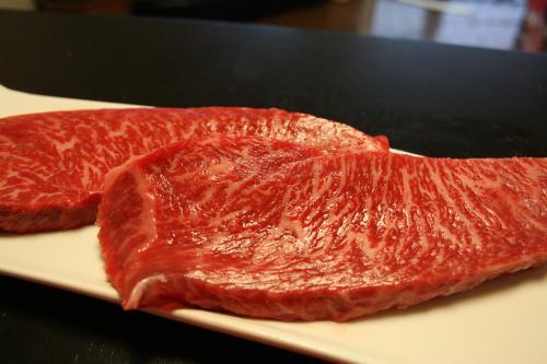 2009-8-2-お肉