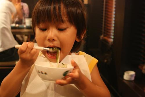 2009-8-9-はる