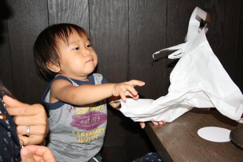 2009-8-9-れん①