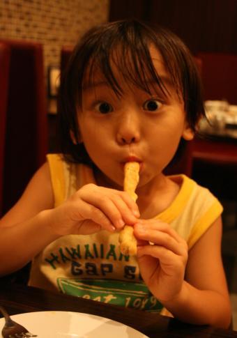 2009-8-13-はる②