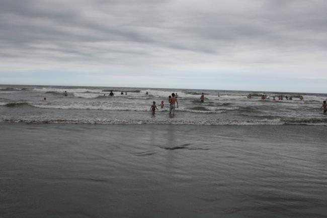 2009-8-14-海