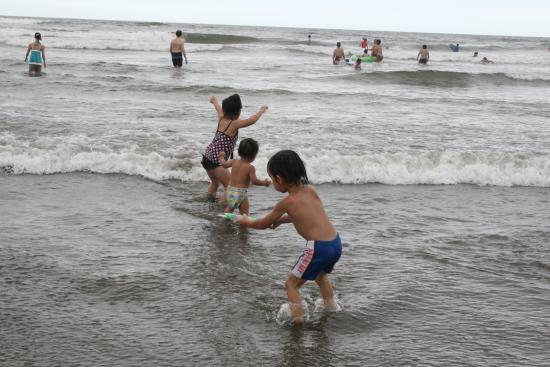 2009-8-14-冷たい