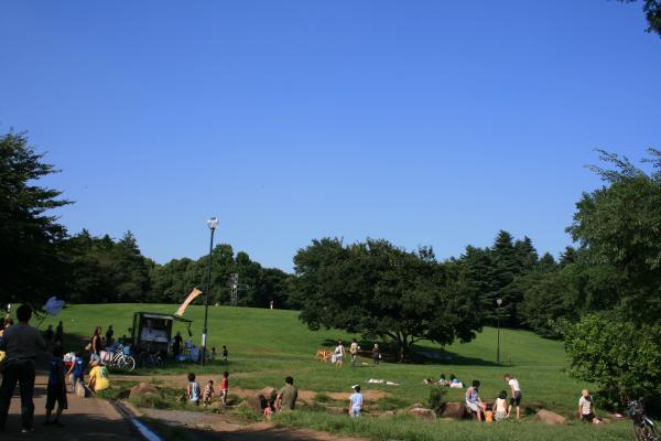 2009-8-15-航空公園