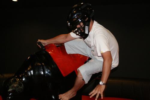 2009-8-16-ロデオ