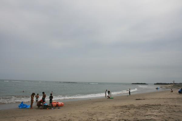 2009-8-22-海