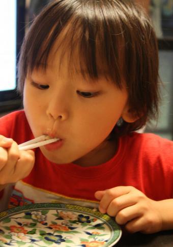 2009-8-23-はる