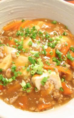 2009-8-23-豆腐