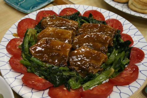 2009-5-29-角煮
