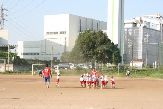 2009-8-28-団子