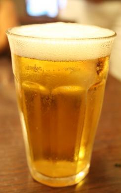 2009-8-29-ビール