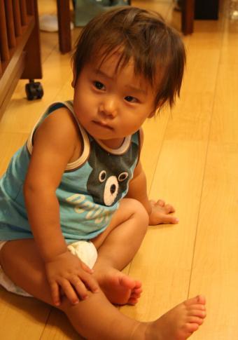 2009-8-29-れん