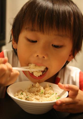 2009-9-1-はる