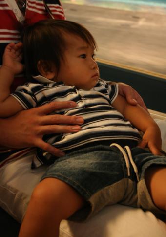 2009-9-6-放心