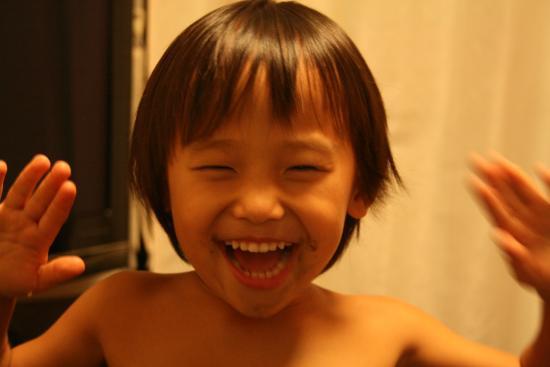 2009-9-8-はる②